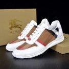 Men Shoes 005