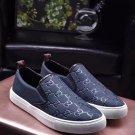 Men Shoes 029
