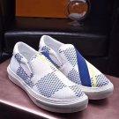 Men Shoes 011