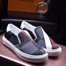 Men Shoes 012