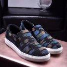 Men Shoes 002