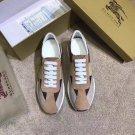 Men Shoes 009