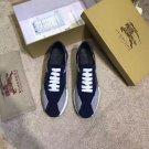 Men Shoes 010