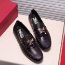 Men Shoes 001