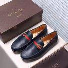 Men Shoes 042