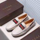 Men Shoes 043