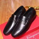 Men Shoes 004