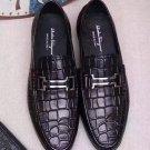 Men Shoes 006