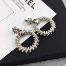 Earrings 044