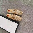 Women Shoes 004