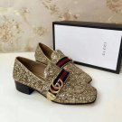 Women Shoes 005