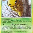 Pokemon Rising Rivals Common Card Kakuna 66/111