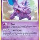 Pokemon Rising Rivals Common Card Nidorino 74/111