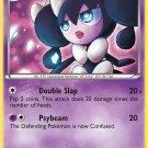 Pokemon Legendary Treasures Uncommon Card Gothorita 71/113