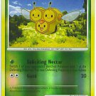 Pokemon Diamond & Pearl Single Card Reverse Holofoil Common Combee 79/130