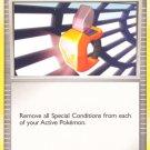 Pokemon Diamond & Pearl Single Card Uncommon Double Full Heal 105/130