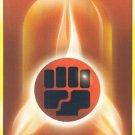 Pokemon Diamond & Pearl Single Card Common Fighting Energy 128/130