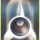 Pokemon Diamond & Pearl Single Card Common Darkness Energy 129/130