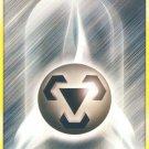 Pokemon Diamond & Pearl Single Card Common Metal Energy 130/130