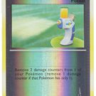 Pokemon Diamond & Pearl III Secret Wonders Single Card Reverse Holofoil Common Potion 127/132
