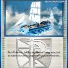 Pokemon Plasma Storm Uncommon Card Plasma Frigate 124/135