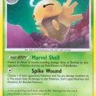 Pokemon Supreme Victors Rare Card Shedinja 44/147