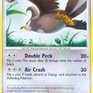Pokemon Supreme Victors Uncommon Card Staravia 85/147