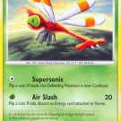 Pokemon Supreme Victors Uncommon Card Yanma 88/147