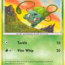 Pokemon Supreme Victors Common Card Bulbasaur 93/147