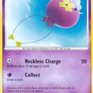 Pokemon Supreme Victors Common Card Drifloon 103/147