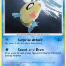 Pokemon Supreme Victors Common Card Feebas 104/147