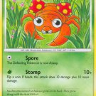 Pokemon Supreme Victors Common Card Paras 119/147