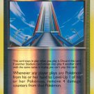 Pokemon Trading Card Game Platinum Supreme Victors Single Reverse Holo Uncommon Battle Tower 134/147