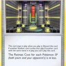 Pokemon Supreme Victors Uncommon Card Champion's Room 135/147