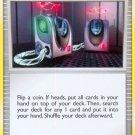 Pokemon Supreme Victors Uncommon Card Night Teleporter 138/147
