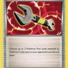Pokemon Dragons Exalted Uncommon Card Tool Scrapper 116/124