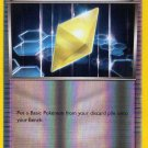 Pokemon Black & White Reverse Holo Uncommon Card Revive 102/114