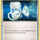 Pokemon Black & White Uncommon Card Super Scoop Up 103/114