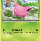 Pokemon Dragons Exalted Common Card Hoppip 1/124