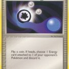 Pokemon EX Ruby & Sapphire Single Card Uncommon Energy Removal 2 80/109