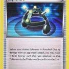 Pokemon Dragon Vault Single Card Holofoil Exp. Share 18/20