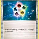 Pokemon XY Ancient Origins Single Card Uncommon Energy Recycler 72/98