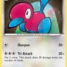 Pokemon XY Ancient Origins Single Card Uncommon Porygon2 65/98