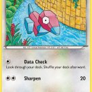 Pokemon XY Ancient Origins Single Card Common Porygon 64/98