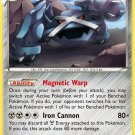 Pokemon XY Ancient Origins Single Card Rare Metagross 49/98