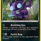Pokemon XY Ancient Origins Single Card Uncommon Sableye 44/98