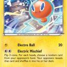 Pokemon XY Ancient Origins Single Card Uncommon Rotom 29/98