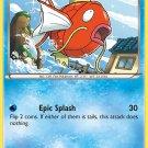 Pokemon XY Ancient Origins Single Card Common Magikarp 19/98