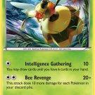 Pokemon XY Ancient Origins Single Card Uncommon Vespiquen 10/98