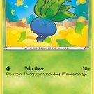 Pokemon XY Ancient Origins Single Card Common Oddish 1/98